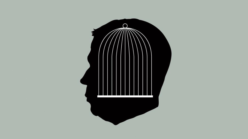 Restrictions des libertés, les 57 mesures de deux députés LR etLREM