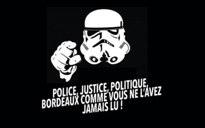 Pierre Hurmic, maire de Bordeaux, tente de censurer un journal local