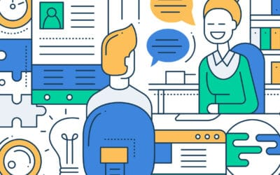 L'Observatoire du journalisme (Ojim), recherche un stagiaire