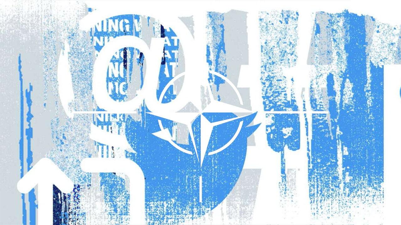 Twitter ferme des comptes pour avoir «sapé la foi en l'OTAN»