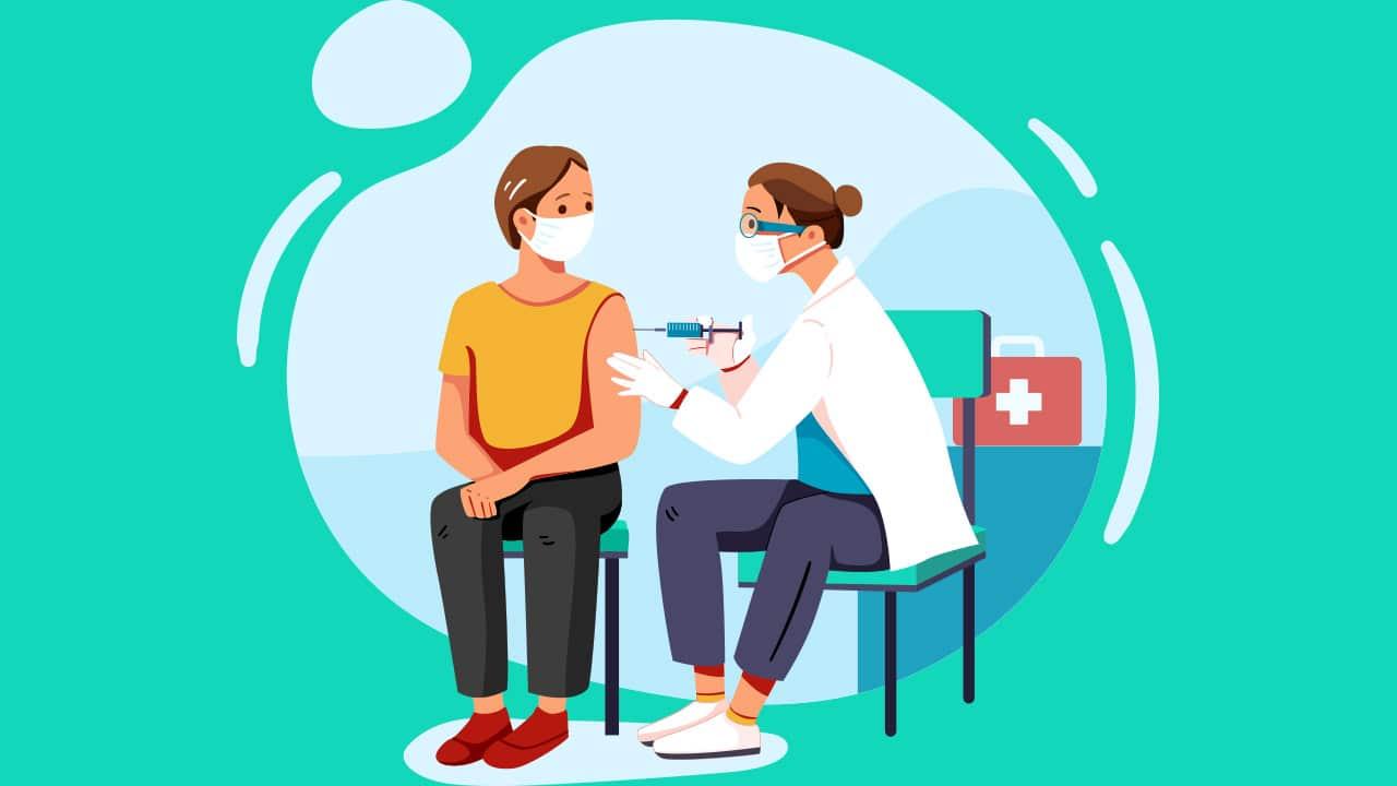 Vaccin AstraZeneca: une «hésitation vaccinale» qui a mauvaise presse