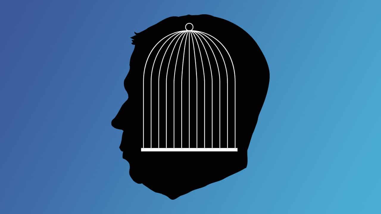 Facebook et Trump : maintenant, la censure préventive