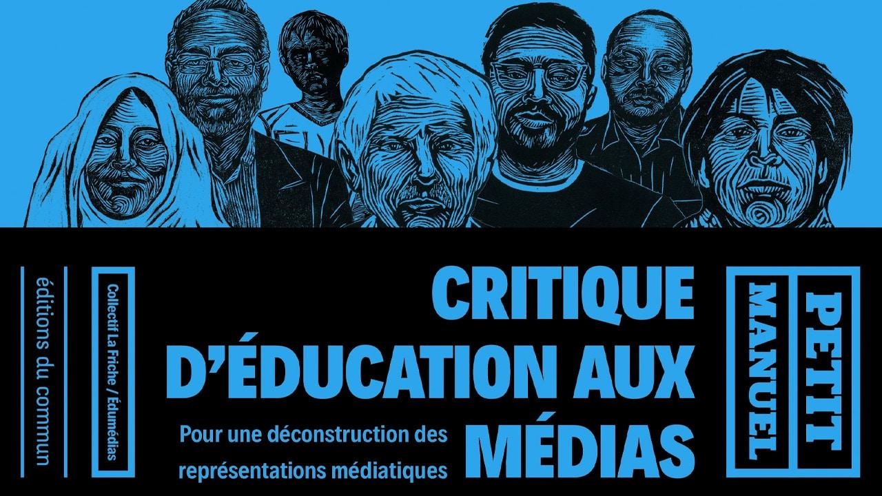 L'Éducation aux médias, vue depuis les associations subventionnées