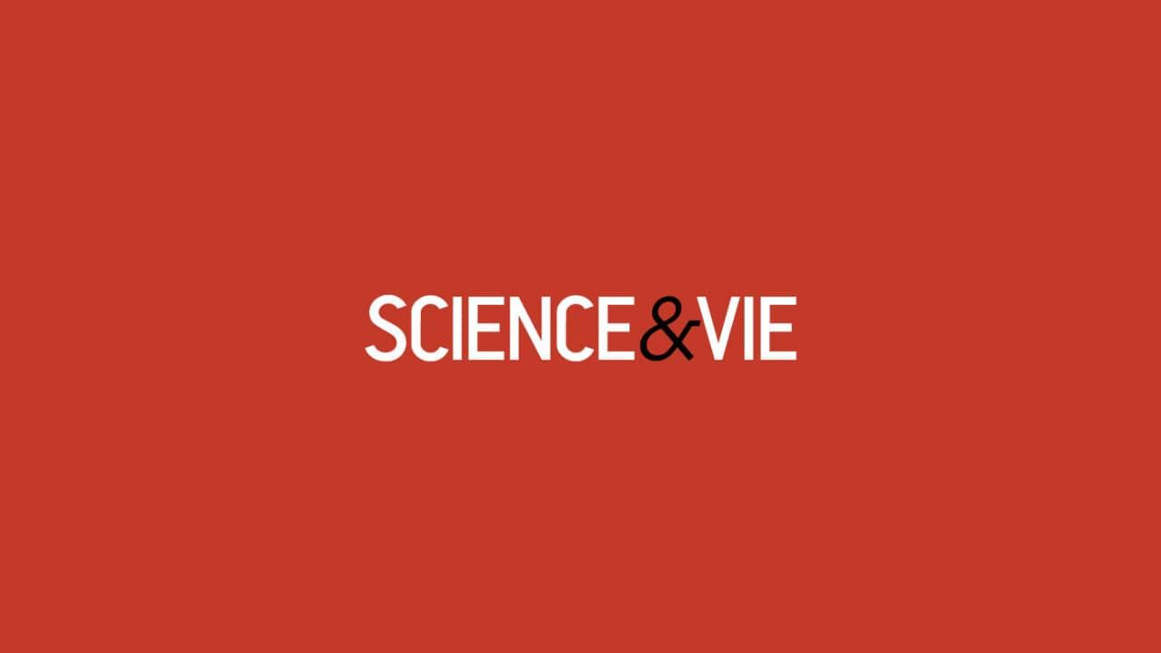 Science et Vie : démissions en rafale