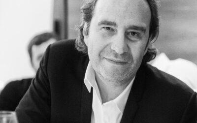La mode des fondations : après Patrick Drahi, Xavier Niel