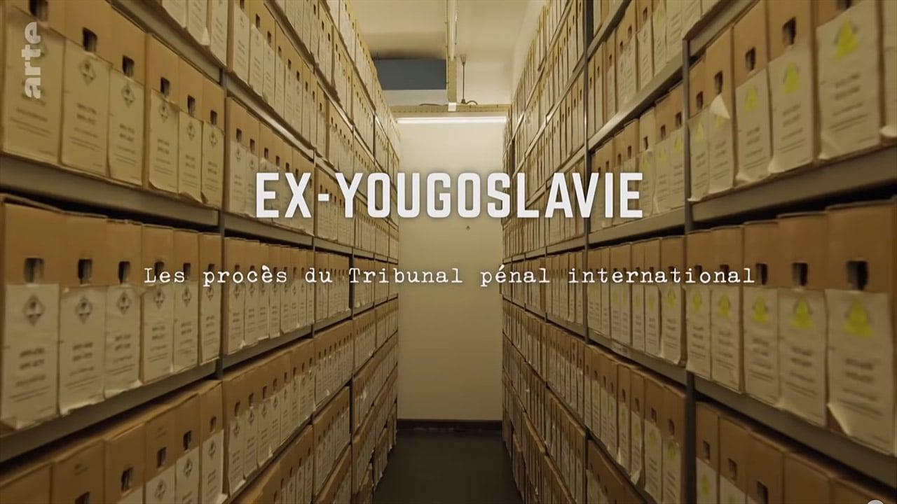 Arte et la fabrication de l'histoire de l'ex-Yougoslavie