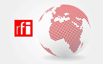 Traque des fake news : RFI s'engage à fond