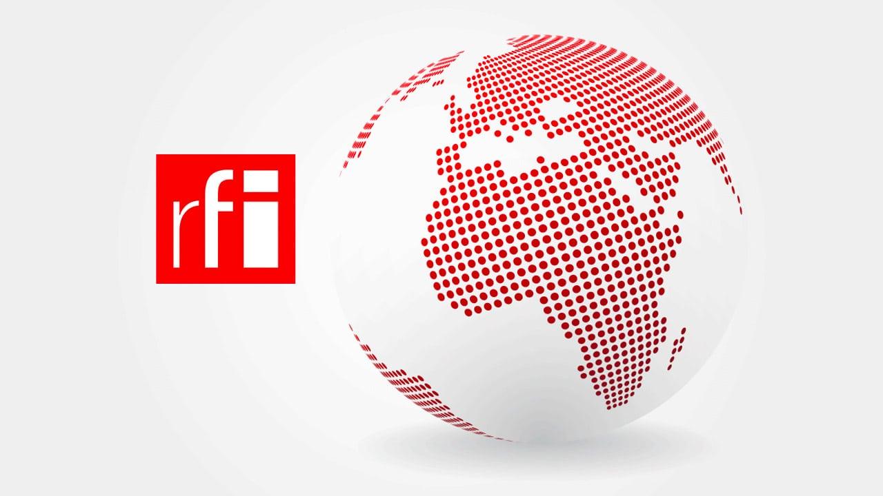 Traque desfake news : RFI s'engage àfond