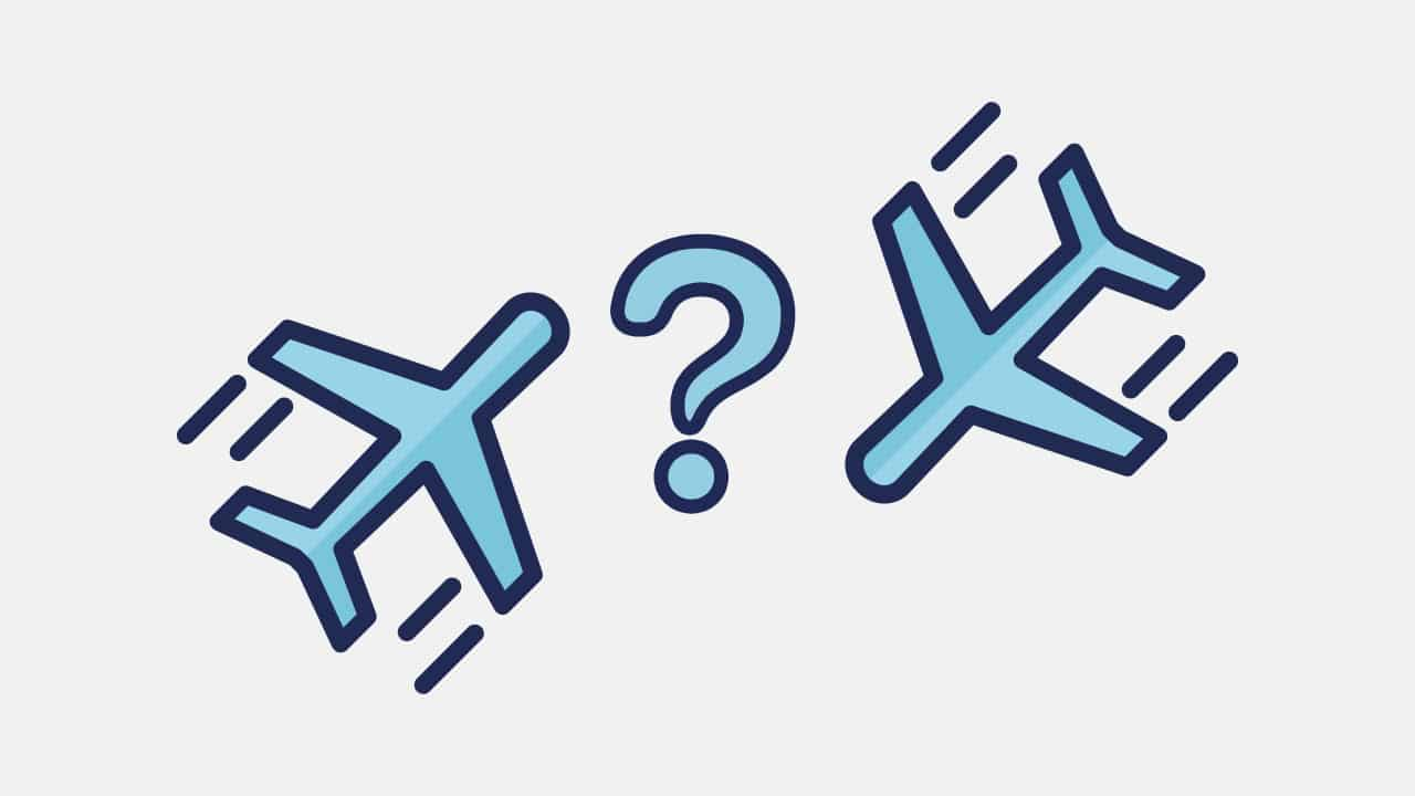 Détournement d'un avion de Ryanair, les deux poids deux mesures des médias de grand chemin