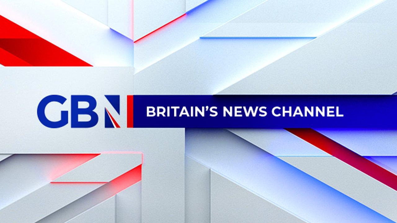 GB News, Fox News à l'anglaise ou CNews à la française?
