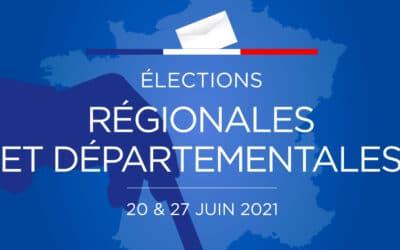 Campagne électorale : quand Xavier Bertrand félicite Caroline Fourest