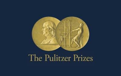 Un prix Pulitzer spécial décerné à la jeune femme qui a filmé le meurtre de George Floyd