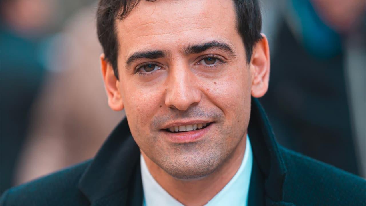 Stéphane Séjourné, Macronien «canal historique» contre certains éditorialistes