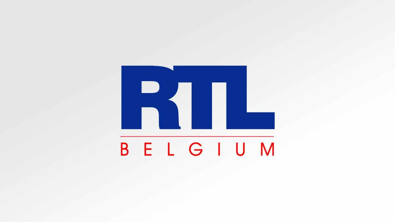 Le ménage continue à RTL, au tour de la Belgique