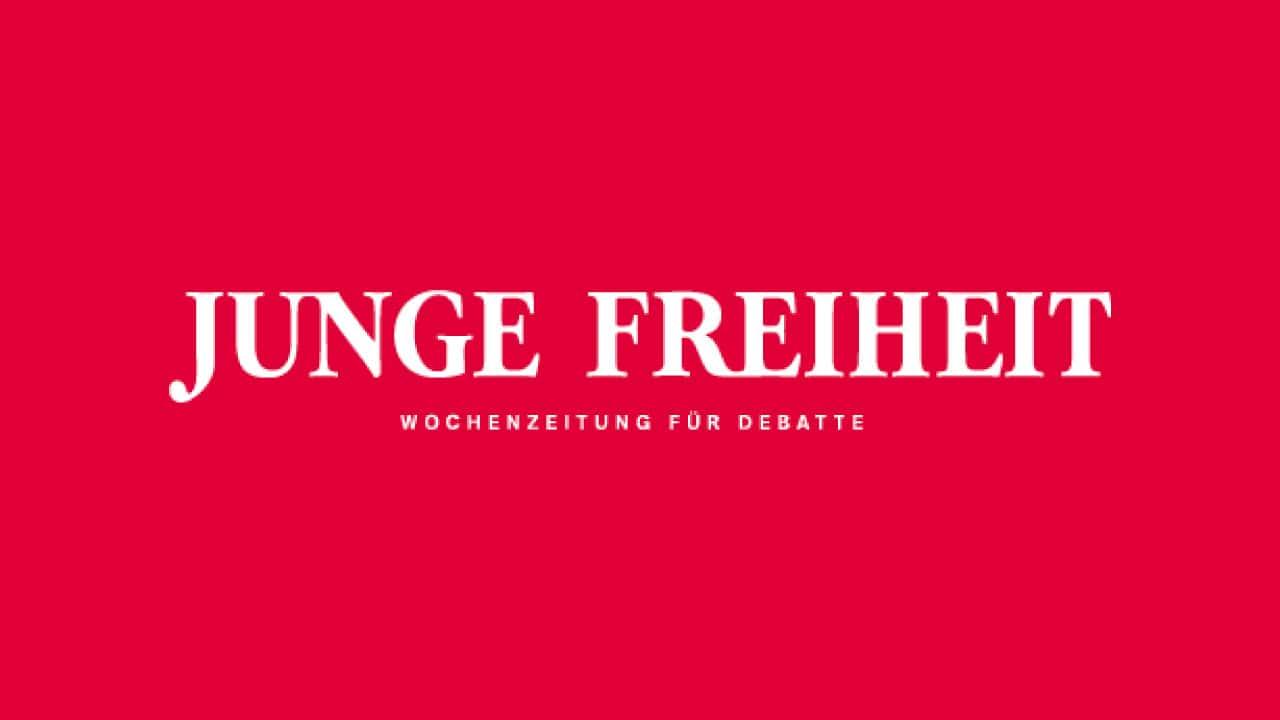 Une victoire pour la liberté de la presse en Allemagne