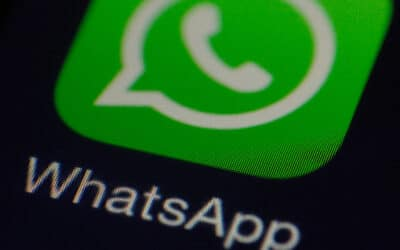 WhatsApp en difficulté bat sa coulpe