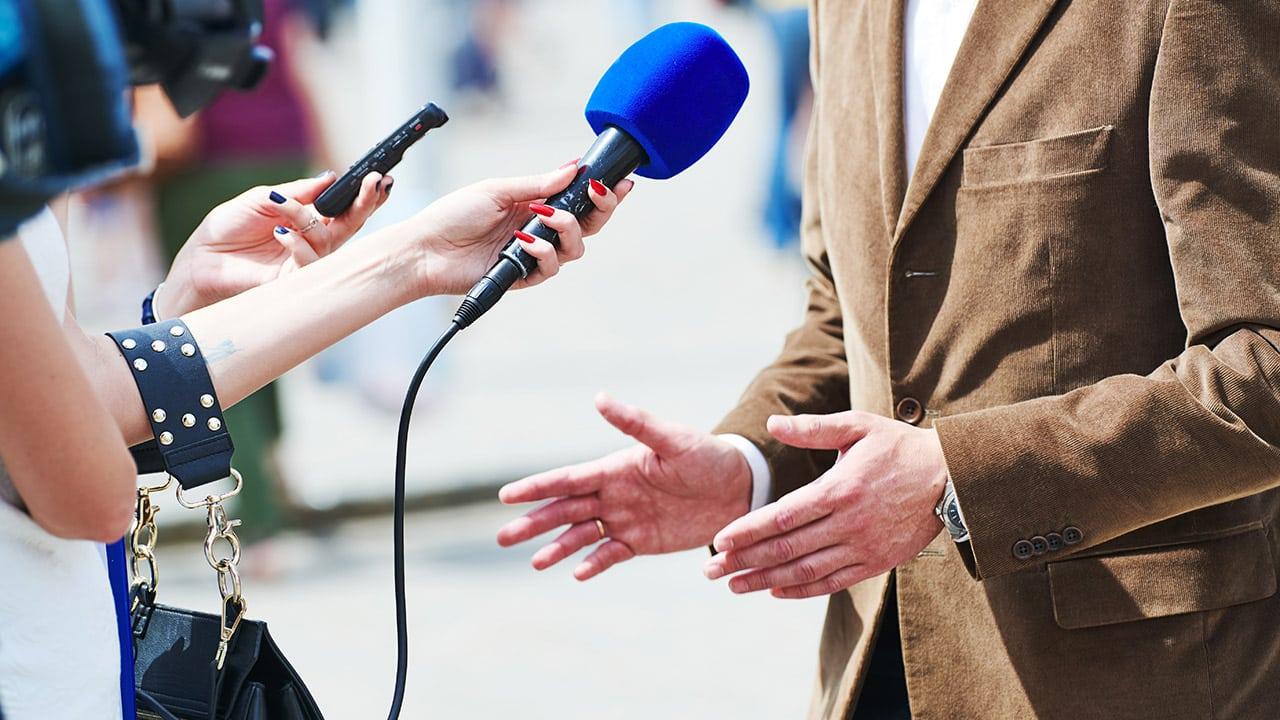 Élections allemandes, l'influence des médias de service public sur l'opinion