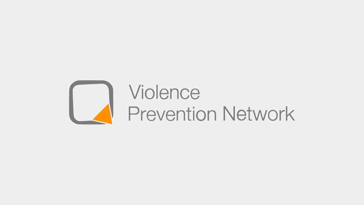 Allemagne : Facebook et son shérif Violence Prevention Network