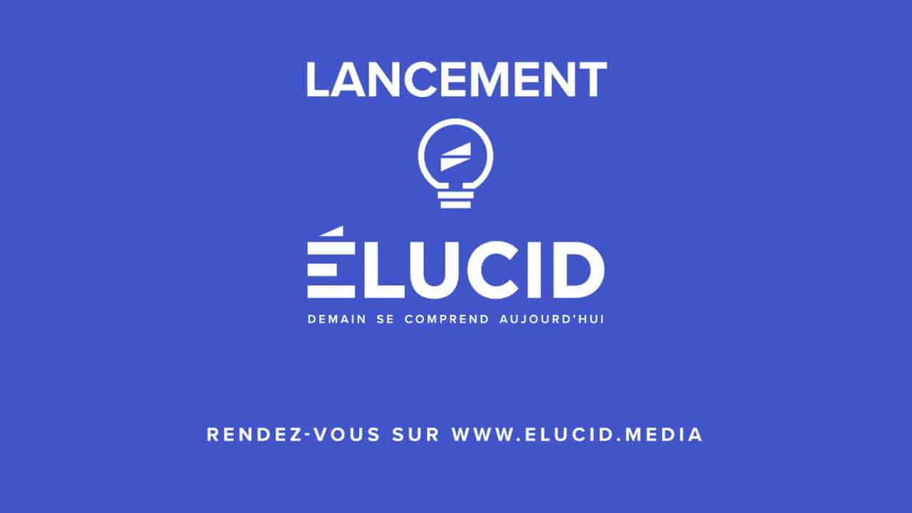 Elucid : Olivier Berruyer (Les Crises) lance un nouveau média