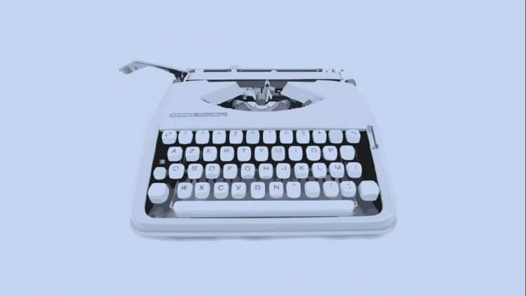 Pourquoi les journalistes quittent-ils la profession ?