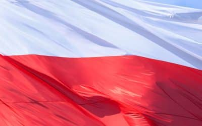 Cour constitutionnelle polonaise contre CJUE : la Pensée unique européiste se fissure (revue de presse)