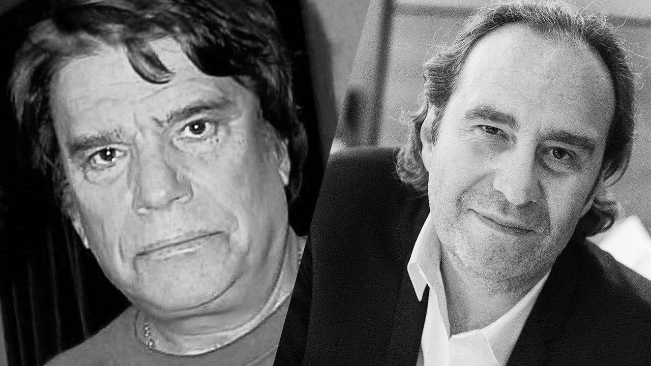 Après la mort de Bernard Tapie, Xavier Niel le mieux placé pour reprendre La Provence
