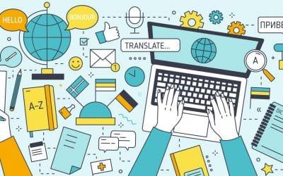 Entraide: appel à traducteurs