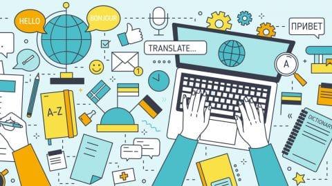 Entraide : appel à traducteurs